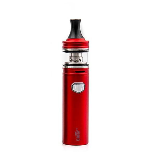 Купить жидкость для электронных сигарет в ухте сигары москва оптом