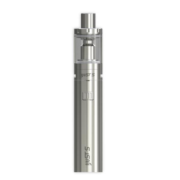 Где можно купить в ухте электронную сигарету где можно заказать электронную сигарету айкос